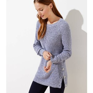 extra 50%offLOFT Women's Clothing on Sale