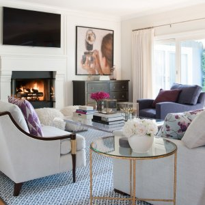 Under $199Houzz Your Favorite Furniture