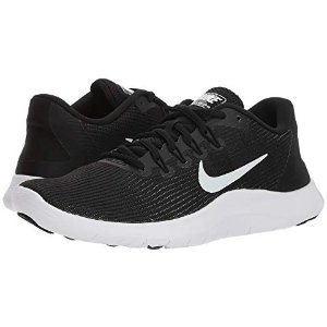 69dbddc7ac6 Nike Apparels and Shoes   6PM Up to 40% Off - Dealmoon