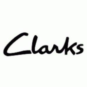 低至5折   超多新款加入Clarks官网 精选男女款时尚鞋履  季末大促