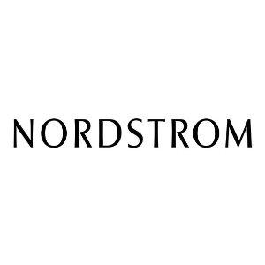 Up to 80% OffNordstrom Designer Sale