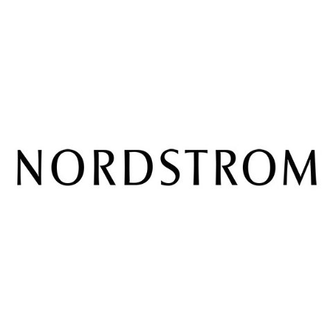 Nordstrom 折扣区热卖,平价乐福鞋$35