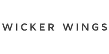 Wicker Wings
