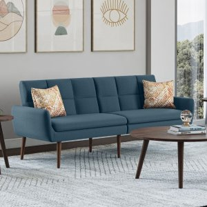 Extra 30% offJCPenney sofa and coffee tables on sale
