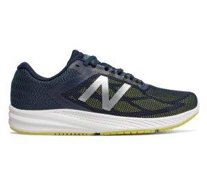 $27(原价$59.99)New Balance 490 女子休闲运动鞋