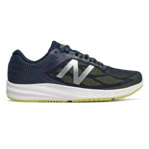 $27New Balance 490 Women Shoes
