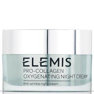 Elemis Pro Collagen Marine Cream (50ml)| SkinStore