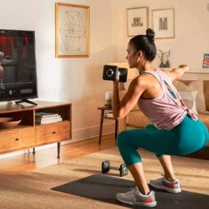 低至5折 运动水壶仅$3.59Catch 宅家健身运动& 放松肌肉器具