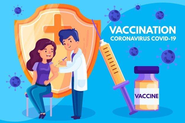墨尔本辉瑞疫苗预约官网上线!墨尔本如何线上预约辉瑞疫苗(16-39岁)
