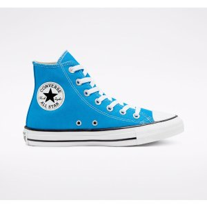Converse​Converse Colors Chuck Taylor All Star 帆布鞋