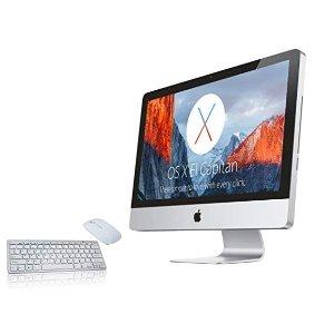 AppleAPPLE IMAC A1224