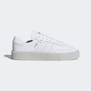 78cc1e459520e adidas Coupons   Promo Codes - Up to 50% Off Sale Items   adidas