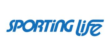 Sporting Life CA (CA)