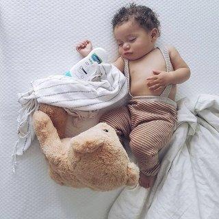 低至8折+包邮 低至$3.03Cetaphil Baby 婴幼儿洗发沐浴乳、保湿乳液等特卖