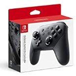 Amazon.com: Nintendo Switch Pro Controller: Gateway