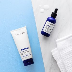 30% OffPerricone MD Acne Relief Skincare Hot Sale