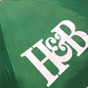 满£70享8.5折+第二件1p 评论抽奖开启Holland&Barrett 官网 生发片、鱼肝油、胶原蛋白热卖!
