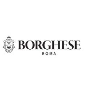 热卖产品7.5折Borghese 全场护肤品美妆热卖 收绿泥面膜