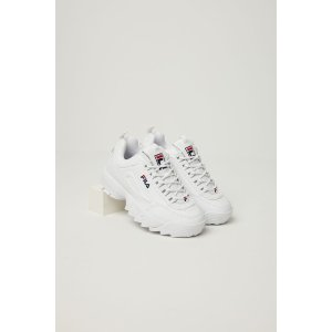 Fila Coupons   Promo Codes - Dealmoon Exclusive Sitewide On Sale   Fila 33493474ec97a