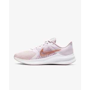NikeDownshifter 11 运动鞋