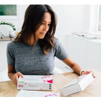 EverlyWell - Innovative at-home Health Testing