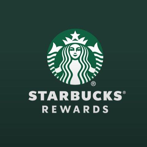 快来康康如何免费得咖啡Starbucks星巴克 全新积分机制上线 这把羊毛薅定了