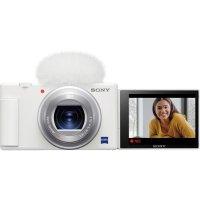 ZV-1 数码相机