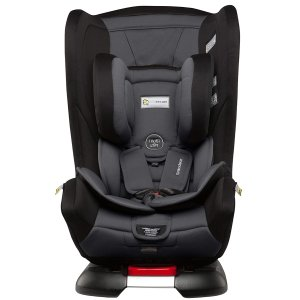 低至4.6折InfaSecure 儿童安全座椅专场
