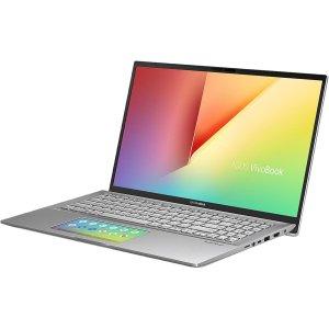 ASUS VivoBook S15 全能本 (i7-8565U, MX250, 8GB, 256GB)
