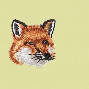 低至4折 £30收托特包Maison kitsune 法日混血小众品牌大促 街头简约风靡全球