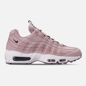 d4a6dcb9678 Nike Air Max 95 运动鞋3207315  160.00 - 北美省钱快报