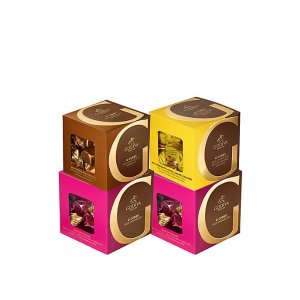 Godiva巧克力礼盒