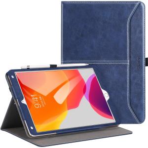 低至$9.79多款Ipad、Samsung Galaxy Tabs 保护壳 7折热卖