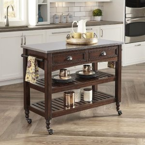 Extra 10% OffThe Home Depot Select Home Items on Sale