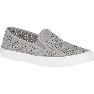 Sperry Top-SiderSeaside Perforated Sneaker