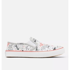 ColumbiaPFG Slack Water™ 防滑鞋
