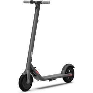 $399.99Segway Ninebot E22 电动折叠滑板车