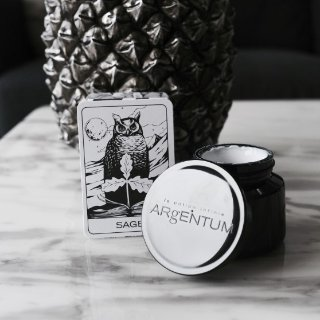 Dealmoon Exclusive! Up to 30% offwith ARgENTUM Beauty @B-Glowing