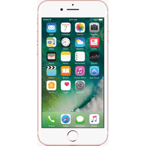 Starting from $332Gazelle certified iPhone 7 Plus/8 Plus 10% off