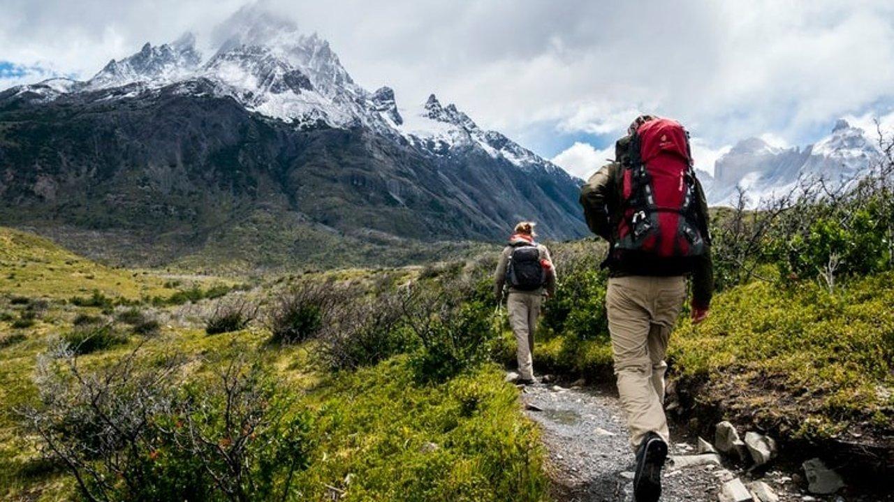 10个西雅图周边hiking好去处,人气的、小众的、各种难度的都有!