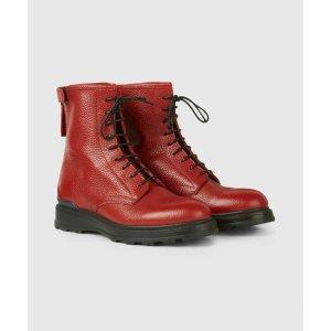 WoolrichWork Boot (WF2533)