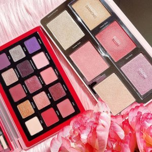 Up to 50% OffNatasha Denona Beauty Sale