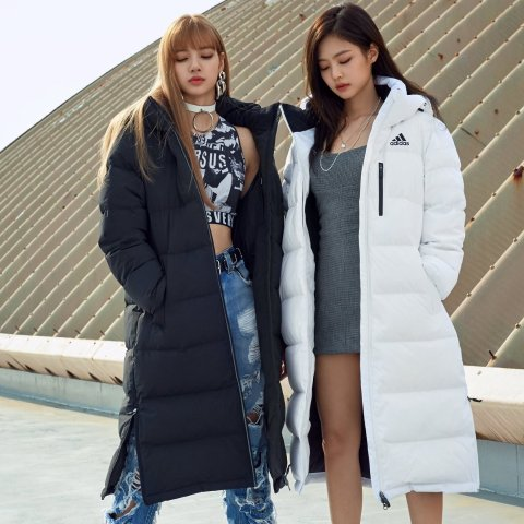 Up to Extra 30% Offadidas Woman's Jackets Sale