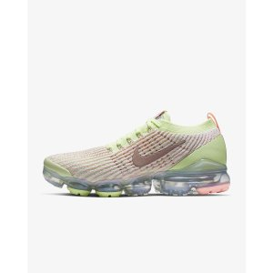 buy popular b0dd4 36f20 NikeAir VaporMax Flyknit 3 Women s Shoe..com