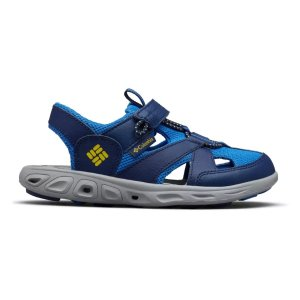 Columbia儿童凉鞋 多色可选