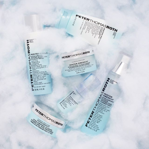Up to 50% OffPeter Thomas Roth Favorite Products Sale