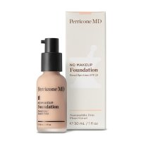 Perricone MD No Makeup 粉底