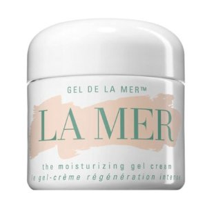 Up to $275 OffLast Day: The Moisturizing Soft Cream Purchase @ Neiman Marcus