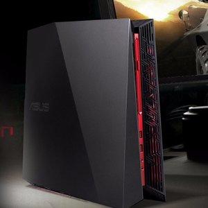 $999 Asus ROG G20CB Desktop(i7, GTX 1070, 1TB)