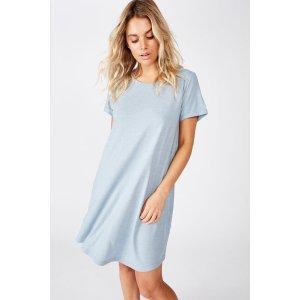 Cotton OnTina Tshirt Dress 2